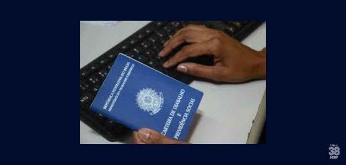 Agência do Trabalhador de Apucarana oferta 79 vagas de emprego