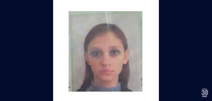 Família procura por moça de 18 anos desaparecida em Apucarana