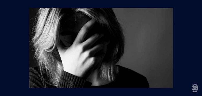 Palestra sobre ansiedade e depressão reúne 60 pessoas na UBS Campinho