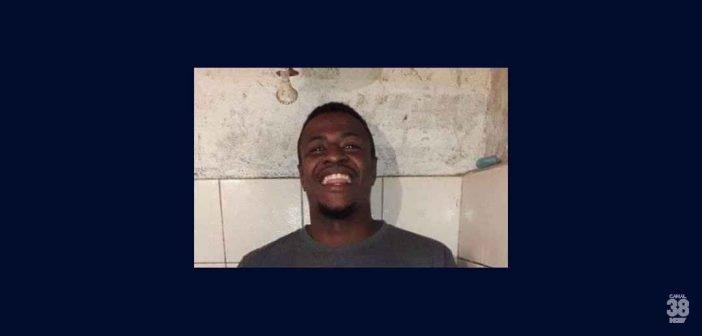 Homem espancado até a morte no Jardim Figueira é enterrado em Apucarana