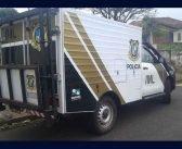 Homem é encontrado morto dentro de casa em Apucarana