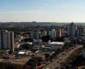 Confira a previsão do tempo para esta quinta-feira (21) em Apucarana