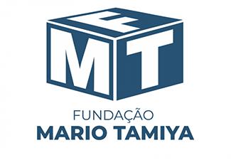 Fundação Mario Tamiya